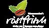 röstfrisch Logo