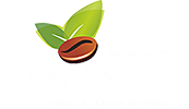 Kaffee und Espresso-Manufaktur, Kaffeerösterei Baden-Baden Logo